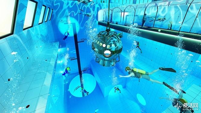 deepspot-deepest-pool-poland-5