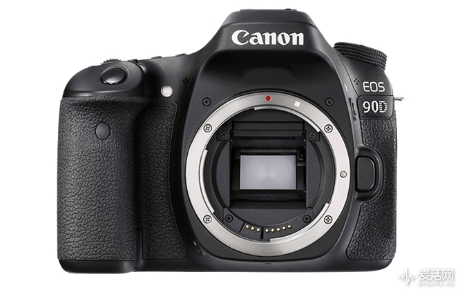 eos90dpng