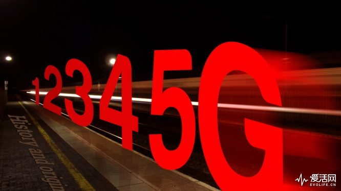 history-and-origin-of-5g.0.0
