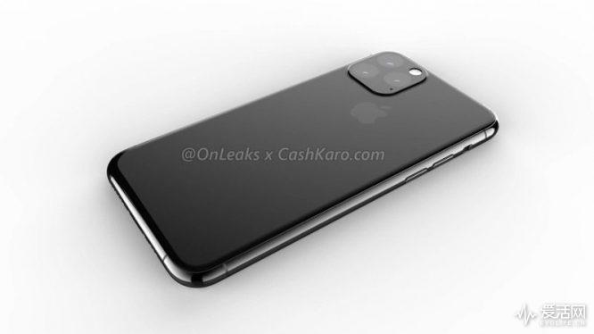 iphonerender2-800x450
