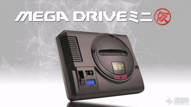 sega-mega-drive-mini-genesis-mini-1320x743+(1)