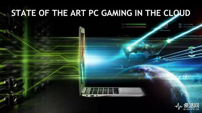 玩3A大作要配置一台高端电脑是个基本常识