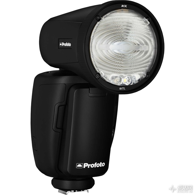 901204-901205-901206_g_profoto-a1x-airttl-angle-front_productimage.png