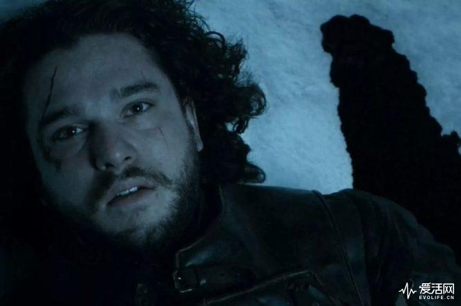 Game-of-Thrones-Jon-Snow-Dead.0.0