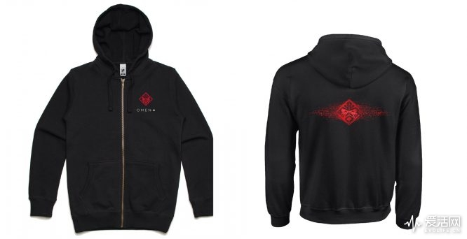 HP_omen_hoodies
