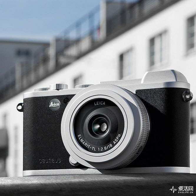 Leica-CL-100-Jahre-Bauhaus-limited-edition-camera-2