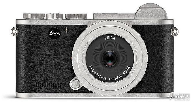 Leica-CL-100-Jahre-Bauhaus-limited-edition-camera-3