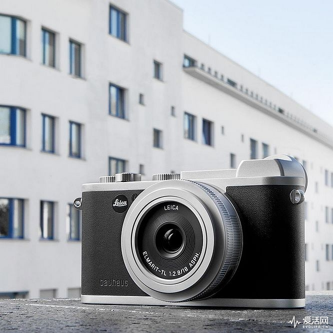 Leica-CL-100-Jahre-Bauhaus-limited-edition-camera-4