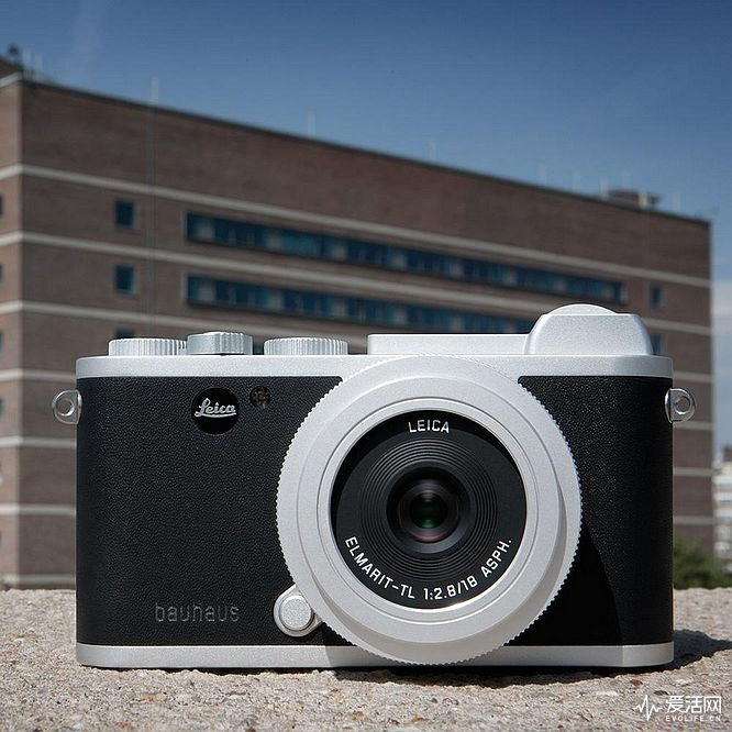 Leica-CL-100-Jahre-Bauhaus-limited-edition-camera-5