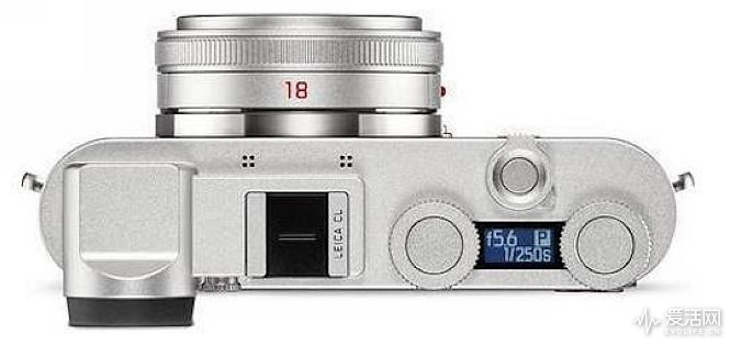 Leica-CL-100-Jahre-Bauhaus-limited-edition-camera2-1