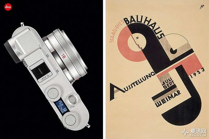 Leica-CL-100-Jahre-Bauhaus-limited-edition-camera3