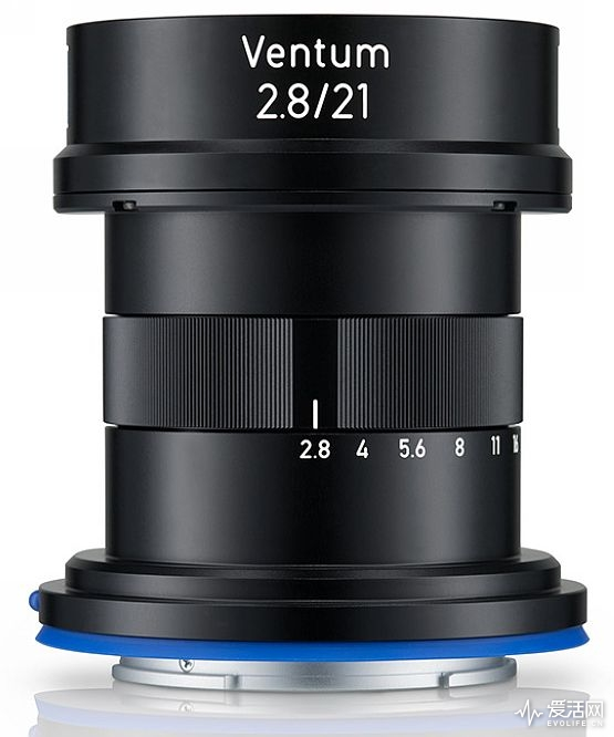 Zeiss-Ventum-21mm-f_2.8-E-mount-lens-for-drones-1