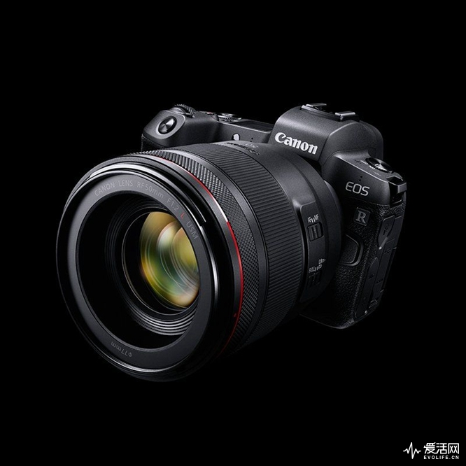 canon-eos-r-social-image-for-sharing-hero_255599231363368
