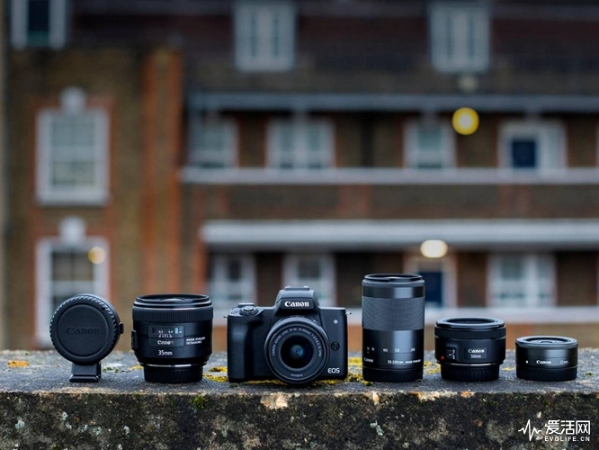 eos-m50-system-ambient-rooftop-apartment-1_1920x1080