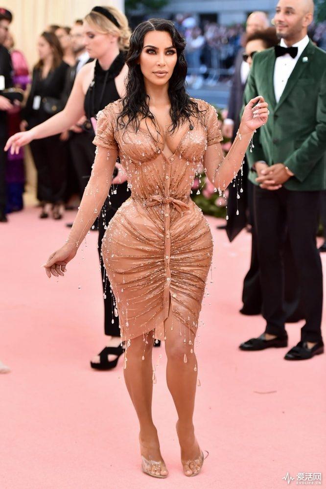kim-kardashian-met-gala-2019