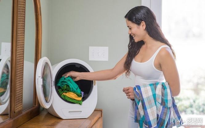 morus-zero-clothes-dryer-1