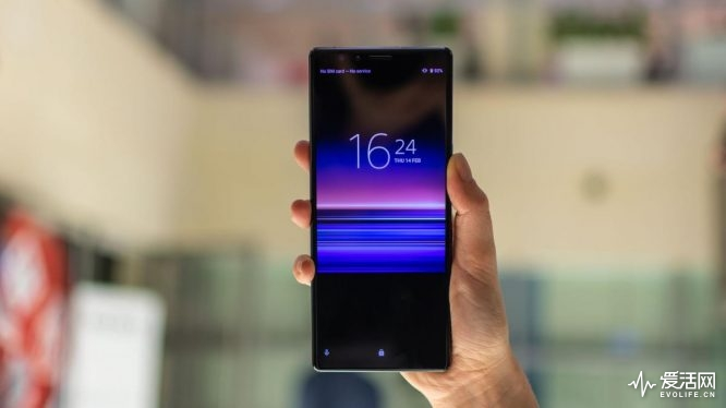 sony-xperia-1-review-6