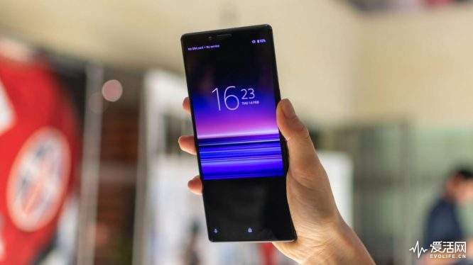 sony-xperia-1-review-9