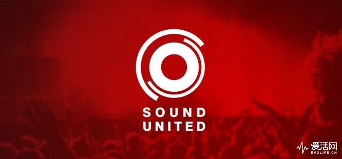 sound-united-logo