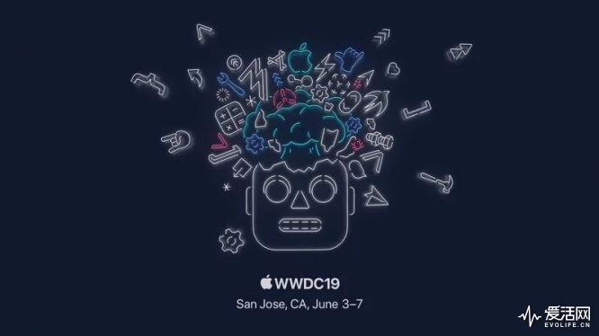 wwdc_2019_what_to_expect_thumb800