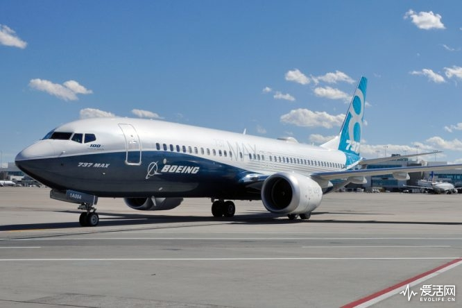 737-max-den-cover
