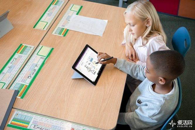 Microsoft-Surface-Go-Classroom-Pen