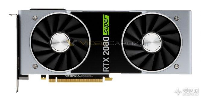 NVIDIA-GeForce-RTX-2080-SUPER-1