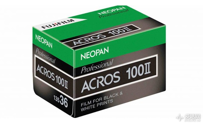 Neopan-Acros-100-II-720x371