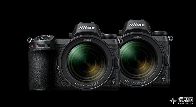 PROBIS_Nikon_Z6_7_800