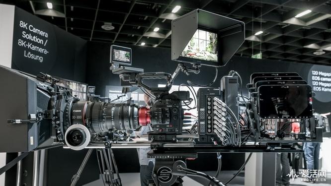 canon-8K-camera-prototype
