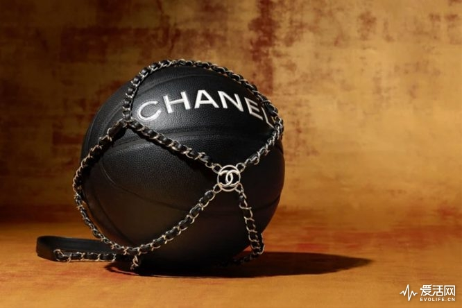 chanel-basketball-000