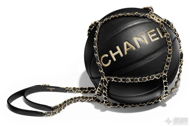 chanel-basketball-003