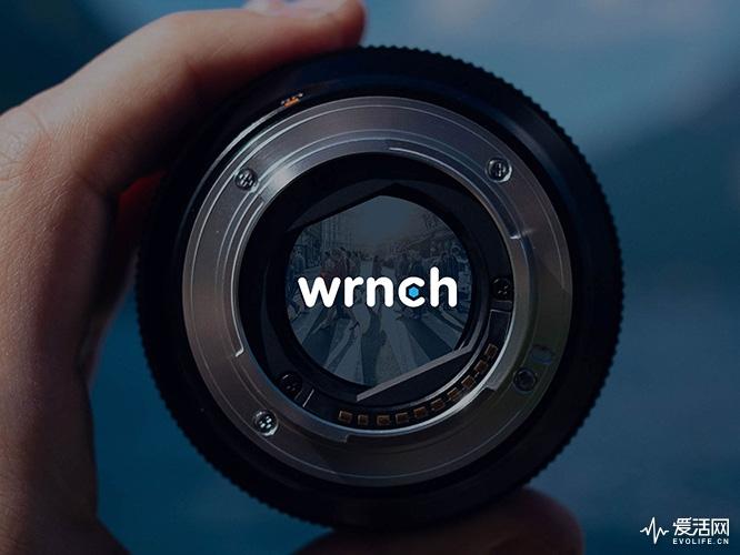 wrnch_websitedesign_2CL