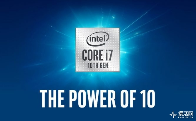 Intel-10th-Gen