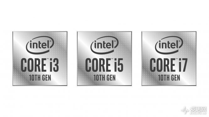 Intel-10th-Gen-Core-Lineup