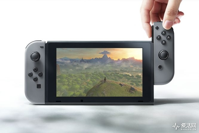 NintendoSwitch-Controllers-JoyCon