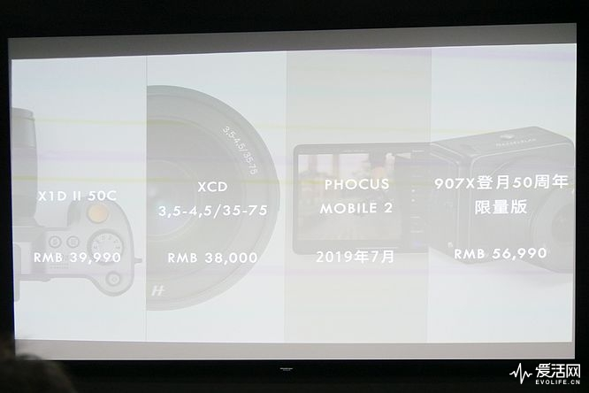 P9950150