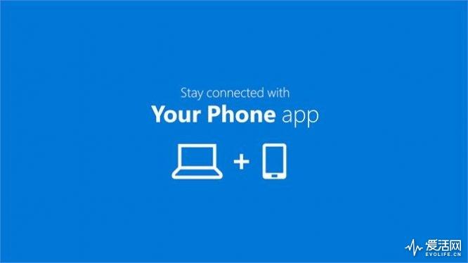 apps.54620.13753891519397067.0b833761-5f56-4974-ab44-9dda4785d2ae