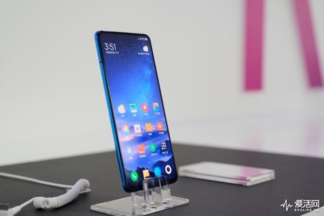 2019年中大事记:硬件更新,子品牌现身,智能手机市场精彩依旧-玩懂手机网 - 玩懂手机第一手的手机资讯网(www.wdshouji.com)