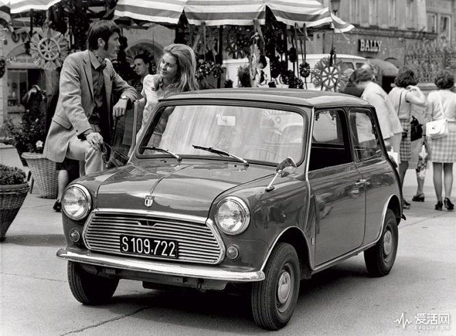 1972_Mini_850