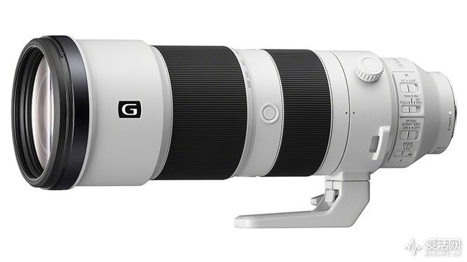 561598-sony-fe-200-600mm-f5-6-6-3-g-oss