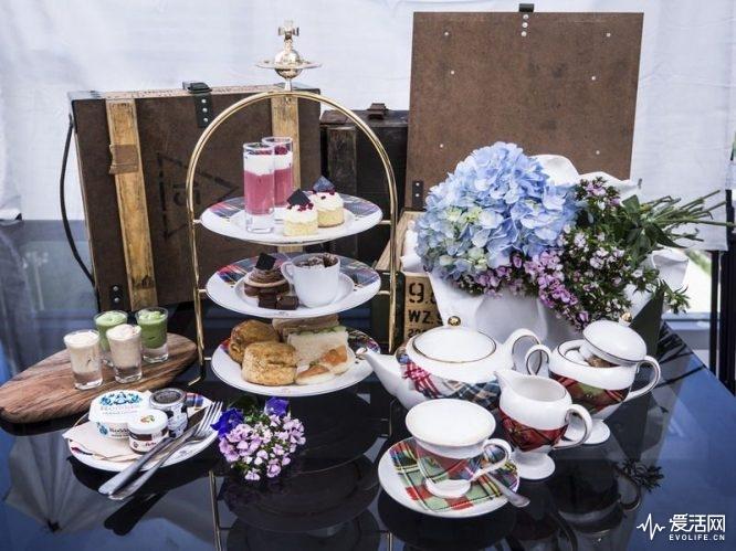 Afternoon-Tea-Set-800