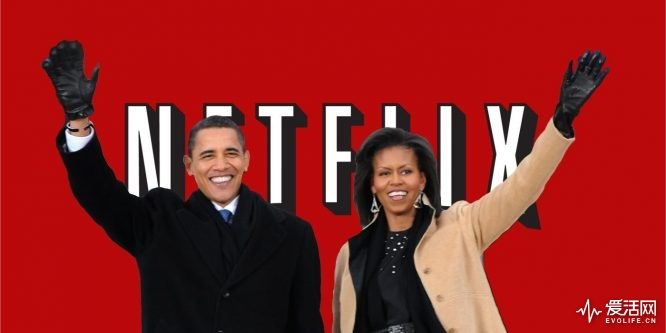 Barack-Michelle-Obama-Netflix-Header