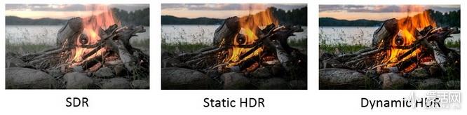 HDR3ImageComparison