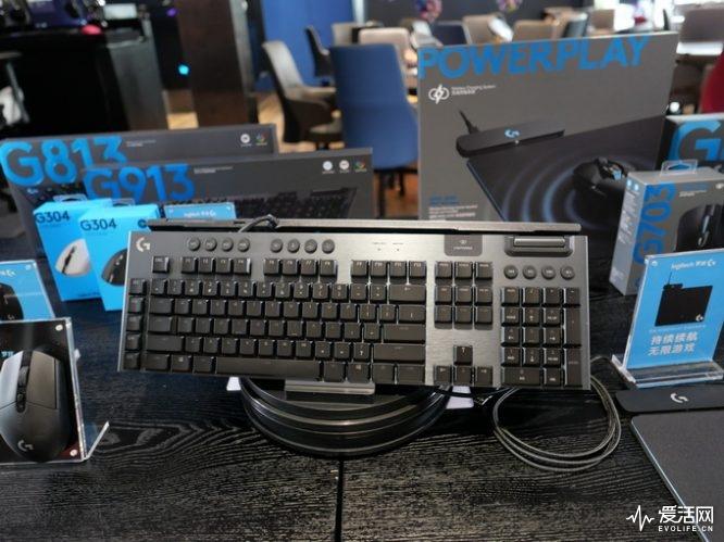 P1013960