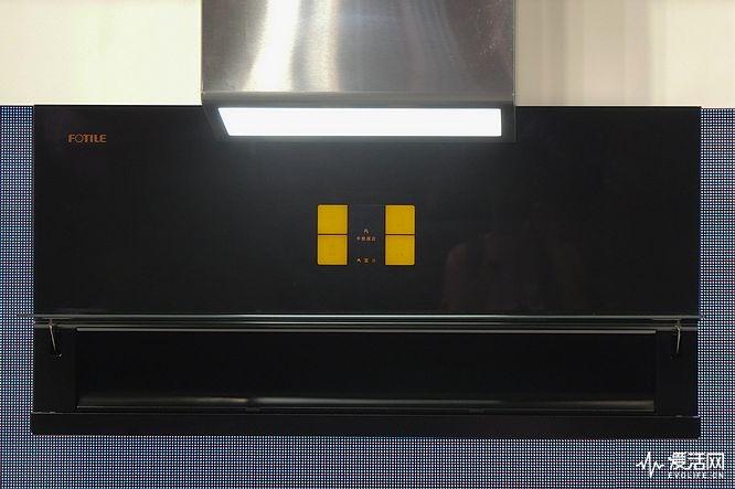 P9950309