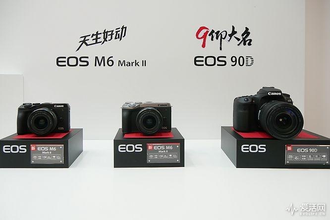P9950492