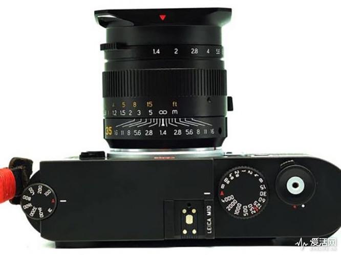 七工匠将发布三支徕卡M卡口新镜头 一支竟是11mm f2.8鱼眼镜头