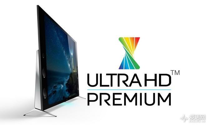 Ultra-HD-Premium-3