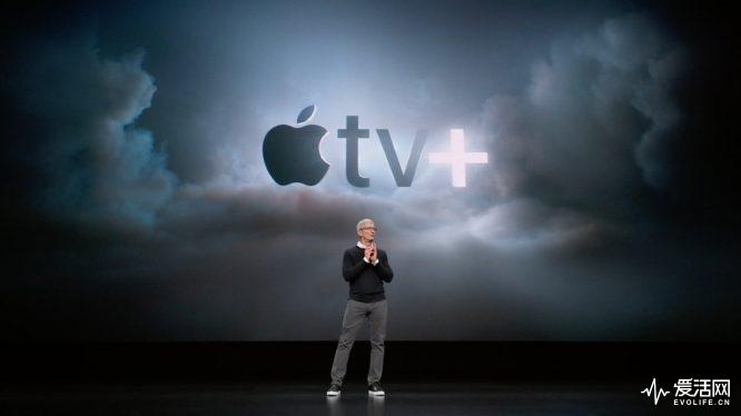 apple-tv-plus-press-announcement-2019-tim-cook